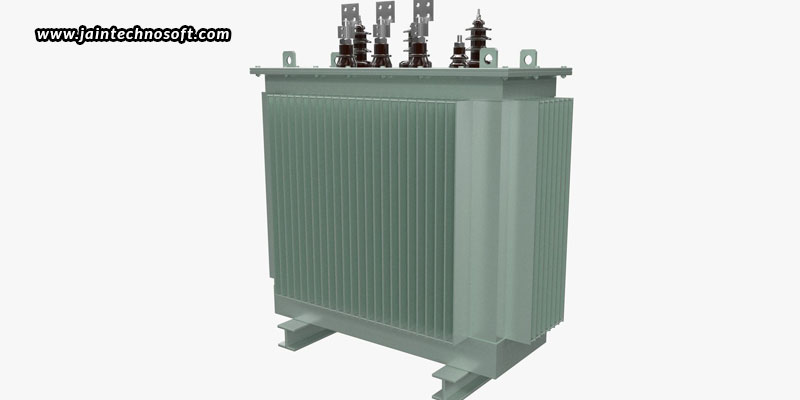Purpose-Of-An-Electrical-Transformer