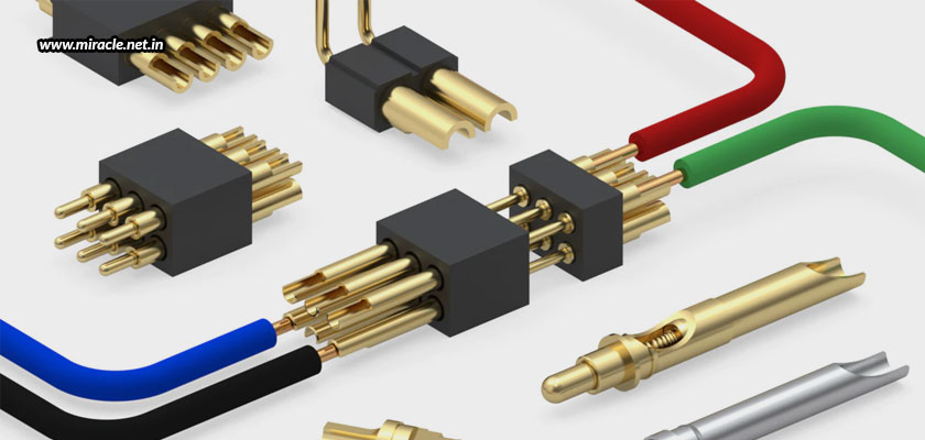 Wire-Terminations-The-Two-Main-Types