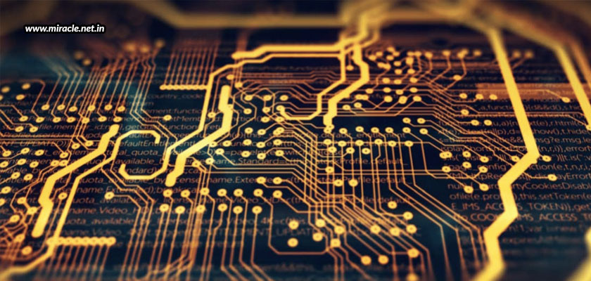 How-To-Avoid-EMI-Problems-In-Your-PCB
