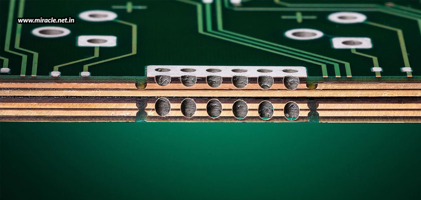 Thick-Copper-PCBs-The-Benefits