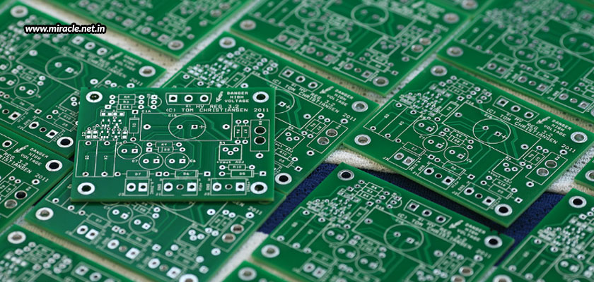 Why-And-How-To-Build-A-PCB-Prototype