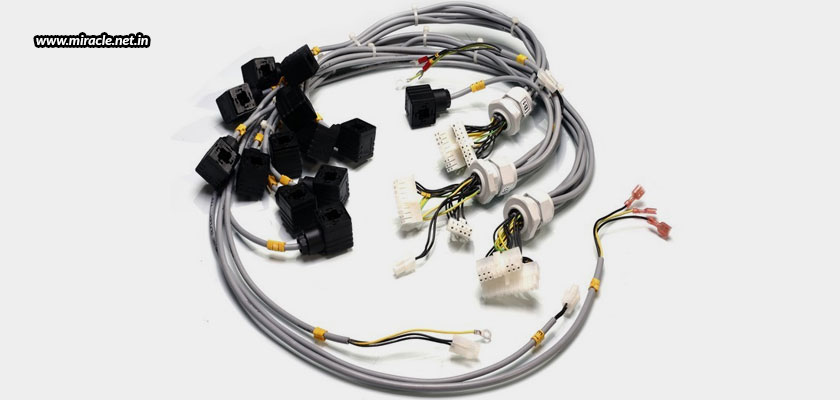 Metal-To-Wire-To-Wire-Harness-How-It-All-Works