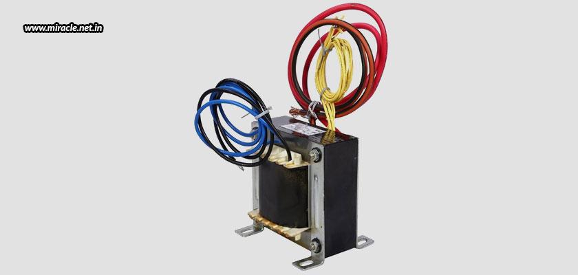Choosing-A-Reliable-Transformer-Manufacturer