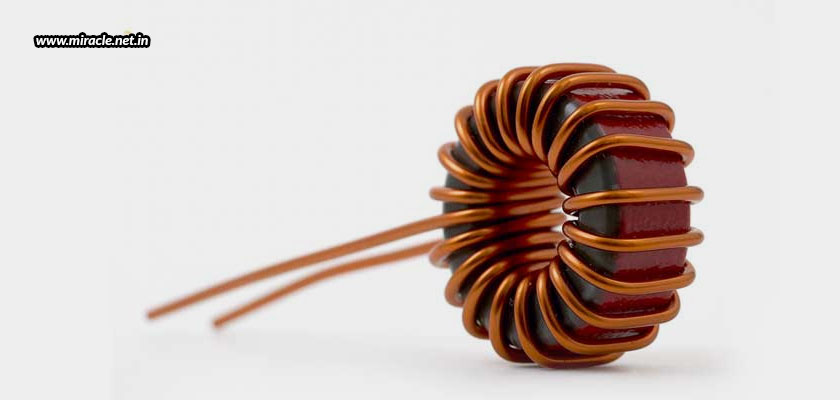 How-Are-Inductors-Manufactured