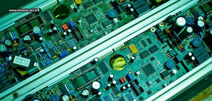 RoHS-Compliant-PCB-Assemblies-What-Makes-Them-Unique-And-Beneficial
