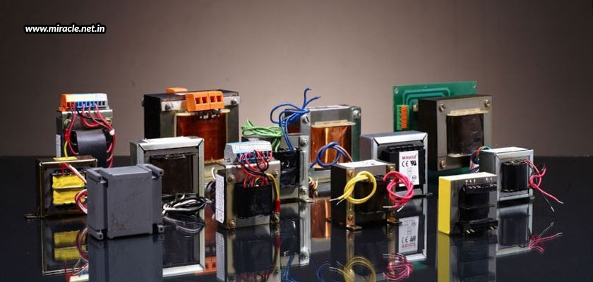 Buying-Electrical-Transformers-The-Right-Way