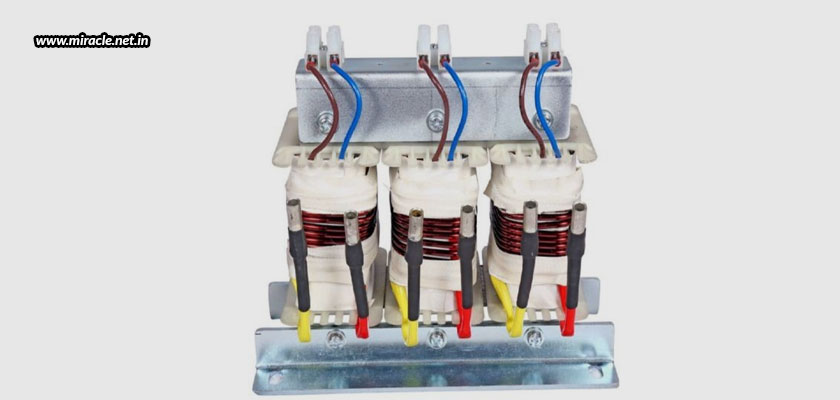 What-Are-3-Phase-Auto-Transformers