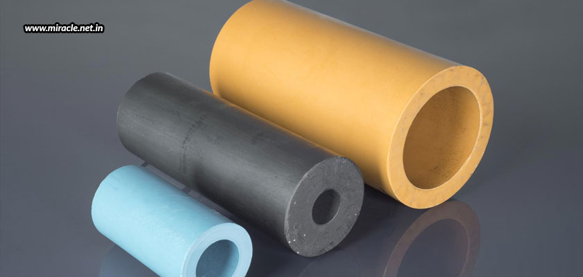 Why-Should-You-Use-Fluoropolymers-For-Your-Cable-Insulation
