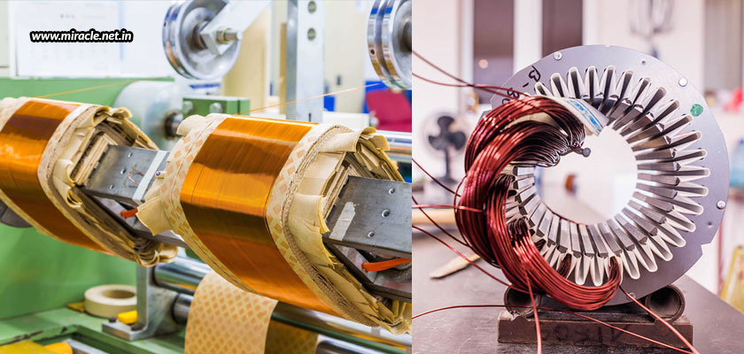 Round-Coil-Or-Rectangular-Coil---Which-Is-Better-For-Your-Transformer