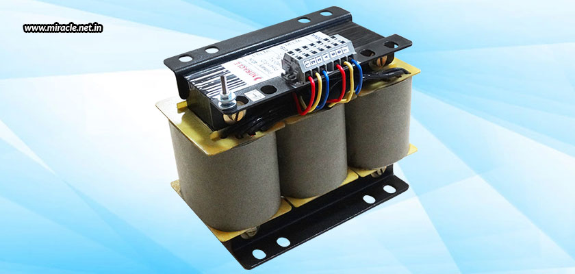 Why-Are-Three-Phase-Transformers-So-Preferred