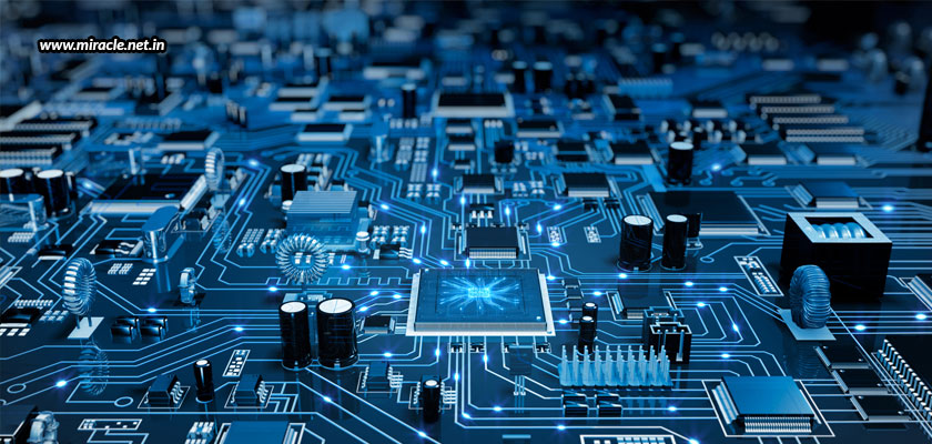 8-Recommended-Tips-To-Find-The-Best-PCB-Assembly-Manufacturer