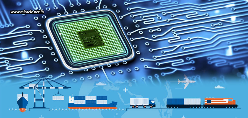 How-Important-Is-An-EMS-Provider-For-A-Supply-Chain