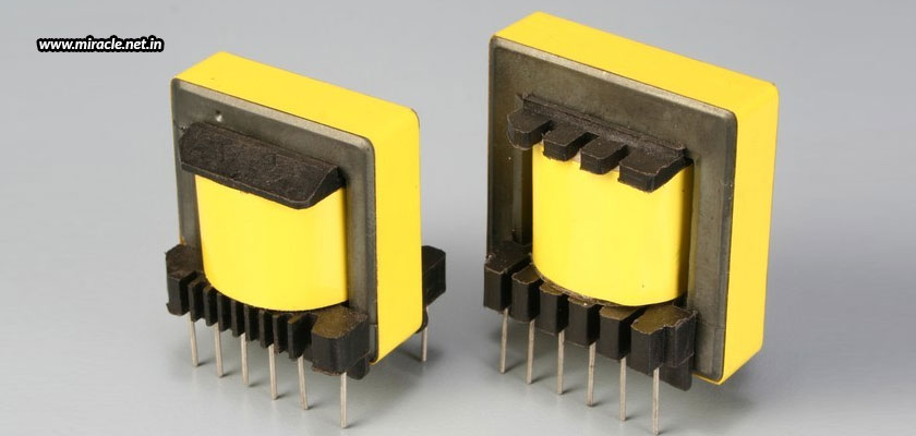 SMPS-Non-Isolated-Converters-The-Three-Types