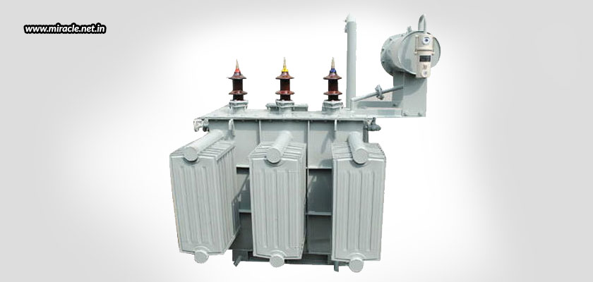 The-Efficiency-And-Losses-Of-Transformers-explained
