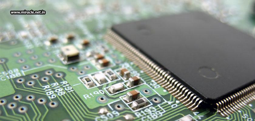 Ensuring-A-High-Quality-PCB