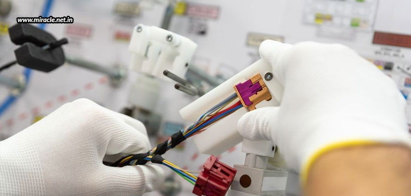 Designing-Reliable-&-Cost-Effective-Cable-Assemblies-The-Golden-Tips