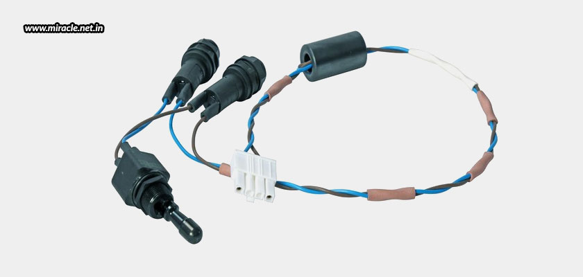 The-Ultimate-Customized-Cable-Harness-Manufacturing-Guide