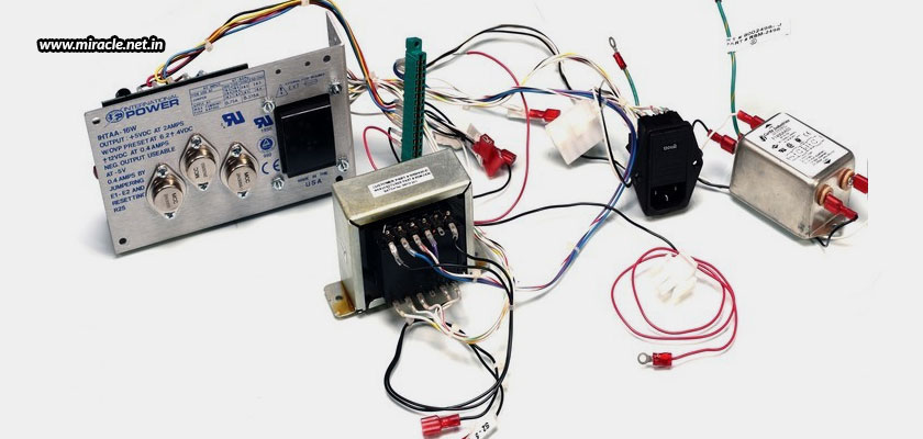Considerations-To-Make-While-Designing-A-Wire-Assembly