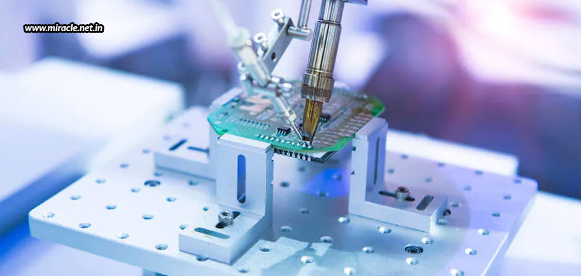 Electronic-Manufacturing-Service-Providers-The-Basic-Services-Offered