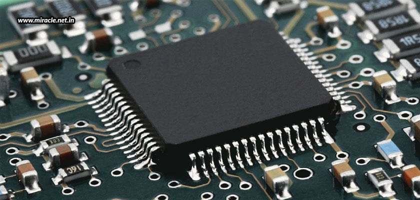 Surface-Mount-Technology-–9-Basic-Steps-For-Assembling-A-PCB