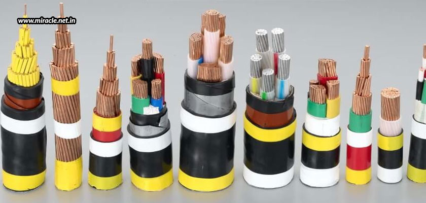 5-Common-Insulation-Materials-For-Wire-Assemblies