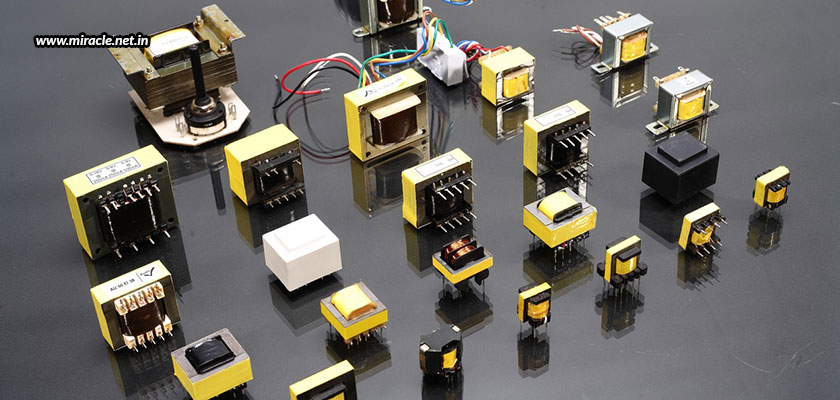 Choosing-The-Right-Auto-Transformer-Manufacturer