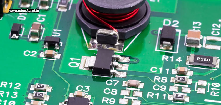 Designing-A-PCB-For-A-Boost-Converter