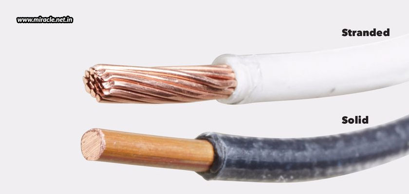 Solid-Or-Stranded-Wires-Which-Is-A-Better-Choice