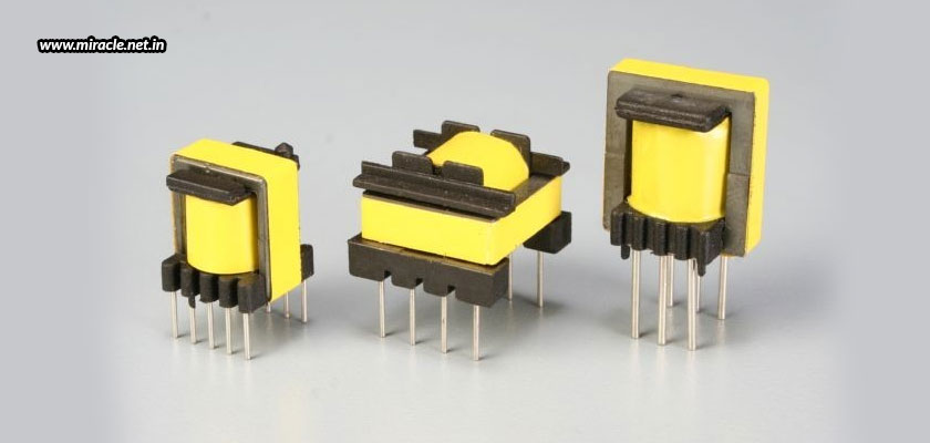 What-Type-Of-Inductor-Do-You-Need