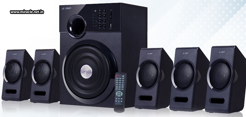 Enhancing-The-Sound-Quality-Of-Every-Sound-System