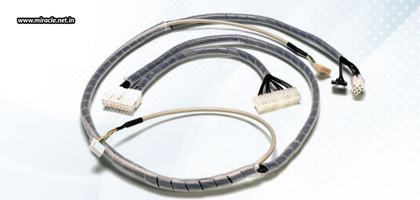 Wire-Assemblies--How-Every-Little-Detail-Can-Alter-The-Quality-Of-The-End-Product