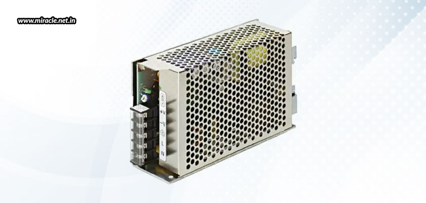 Choosing-The-Right-Power-Supply-For-Your-LED-Application