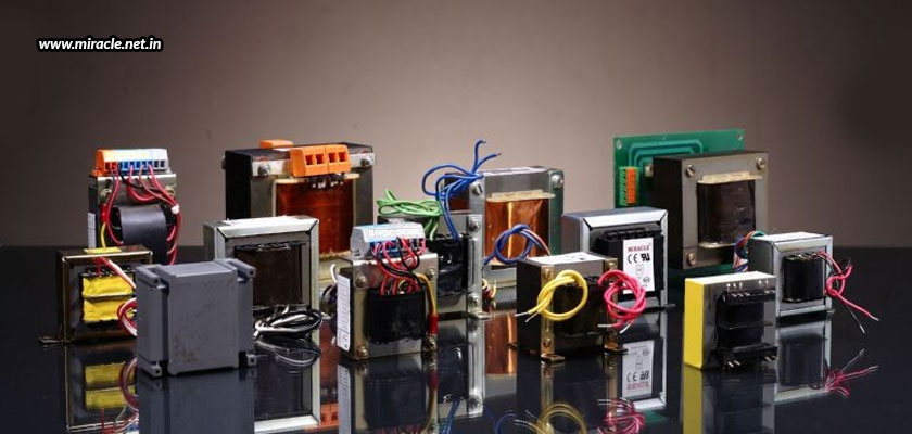 EI-Transformers-Versus-Other-Kinds-Of-Transformers