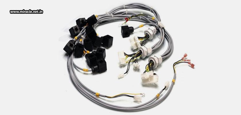 The-Challenges-Faced-By-Cable-Assembly-Manufacturers