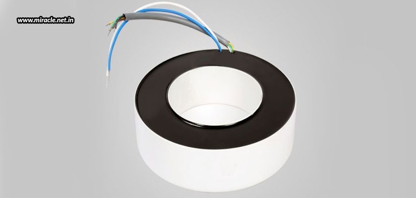 Why-Are-Toroidal-Transformers-A-Better-Choice