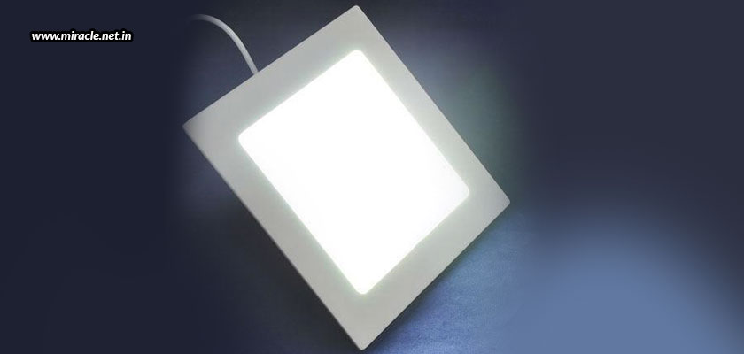 4-Basic-Considerations-While-Choosing-Your-LED-Light-Panel